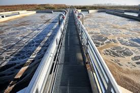 Sewerage system, Sewerage Systems