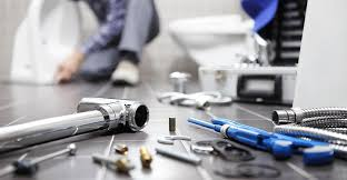 plumbing systems, Plumbing Systems
