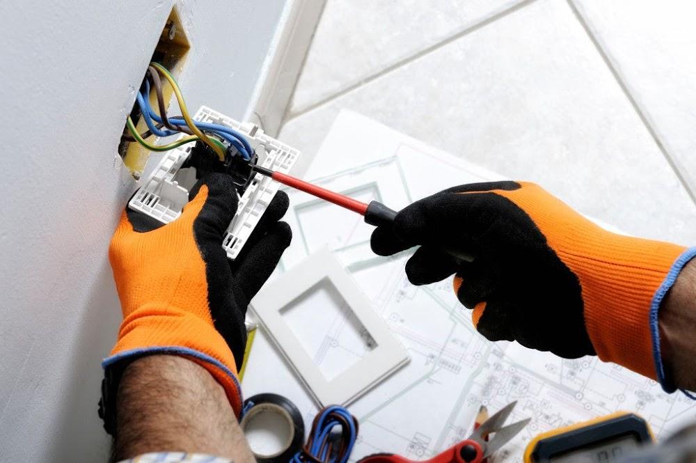 heating electrical plumbing repair, Heating, Electrical & Plumbing Repairs